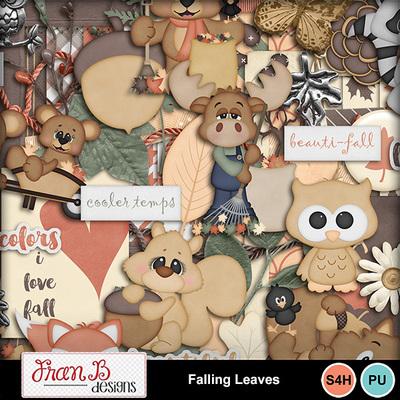 Fallingleaves5