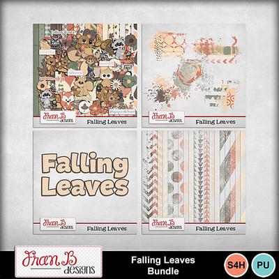 Fallingleavesbundle1