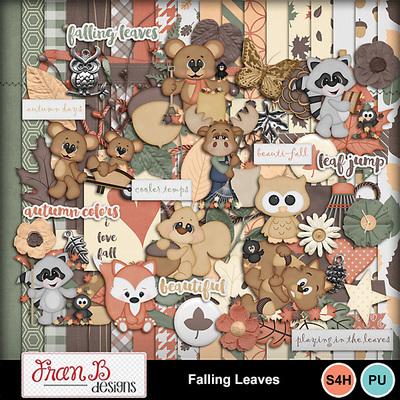 Fallingleaves1