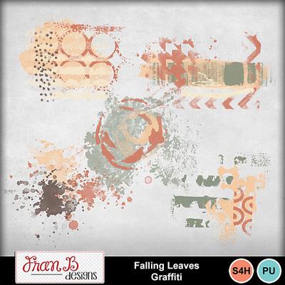 Fallingleavesgraffiti1