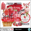 Berry_sweet_6_small