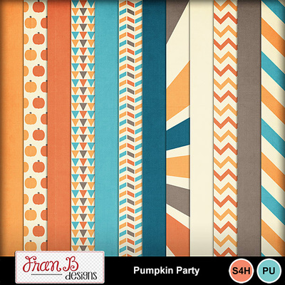 Pumpkinparty3