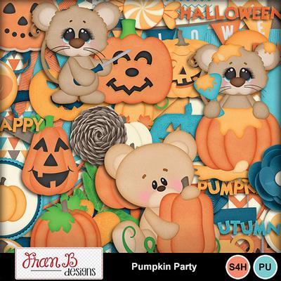 Pumpkinparty4
