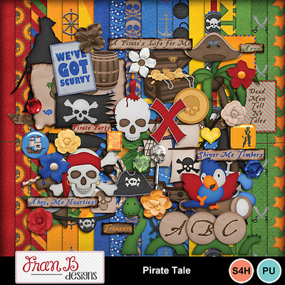 Piratetale1