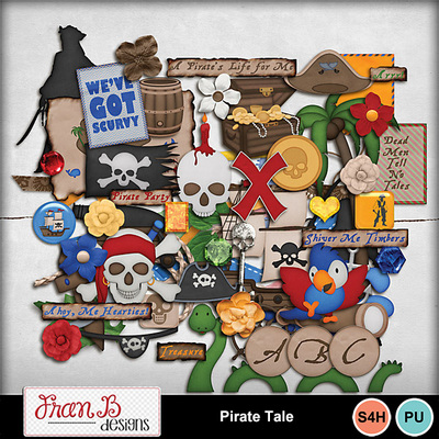 Piratetale2