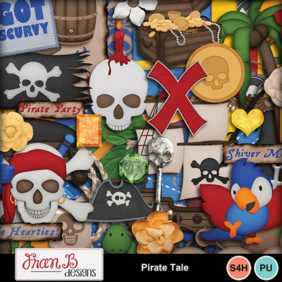 Piratetale4