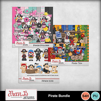 Piratebundle1