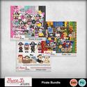 Piratebundle1_small