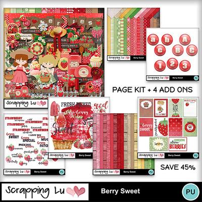 Berry_sweet_9