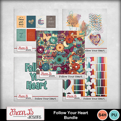 Followyourheartbundle1