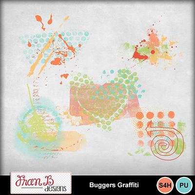 Buggersgraffiti1