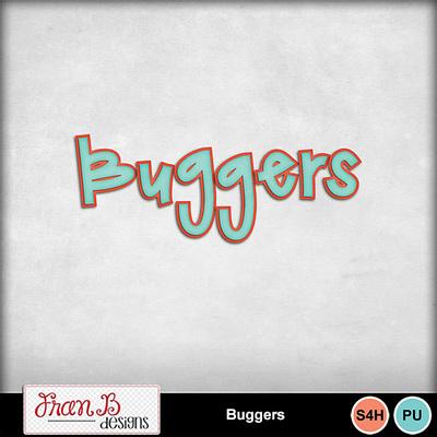Buggers4