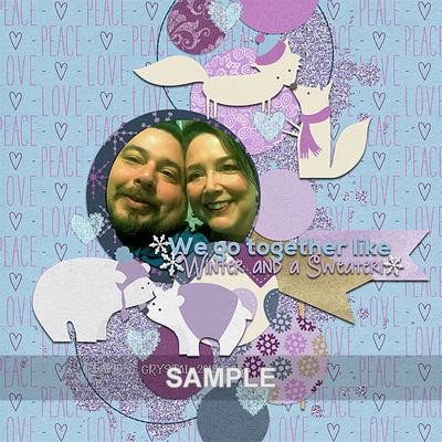 Warmhearts_sample1