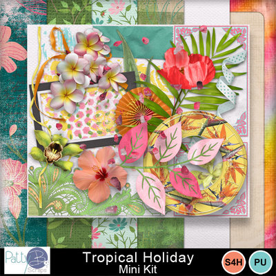 Pattyb_scraps_tropical_holiday_mkall