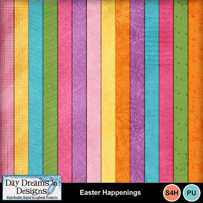 Easter_happenings6