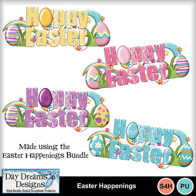 Easter_happenings7