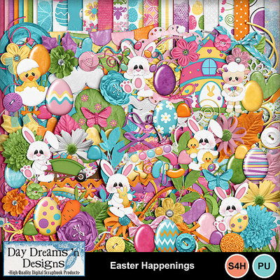 Easter_happenings2