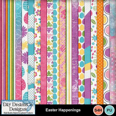 Easter_happenings3