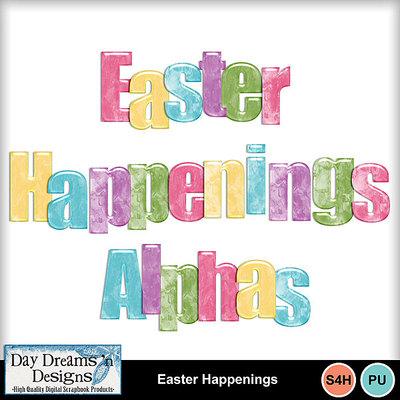 Easter_happenings7