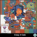 Crazy_4_catz_kit_preview_small