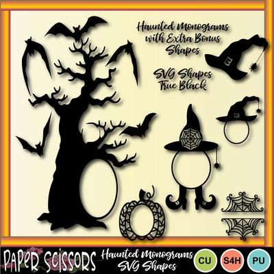 Hauntedshapesweb01