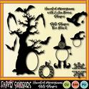 Hauntedshapesweb01_small