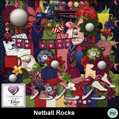 Scr_netballrocks_kitpreview