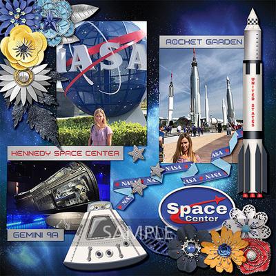 Space-center-10