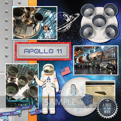 Space-center-11