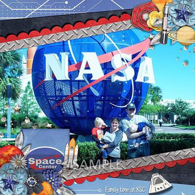 Space-center-15