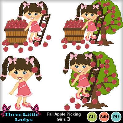 Fall_apple_picking_girls_3--tll