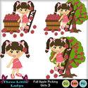 Fall_apple_picking_girls_3--tll_small