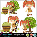 Fall_apple_picking_girls_4--tll_small
