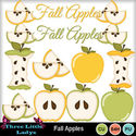 Fall_apples--tll_small