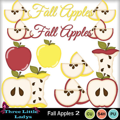 Fall_apples--tll-2