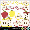 Fall_apples--tll-2_small