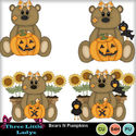 Bears_n_pumpkins--tll_small