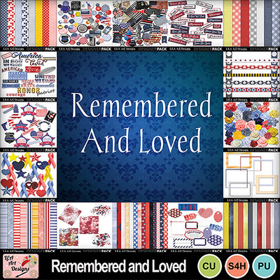 Remembered_and_loved_full_bundle_preview