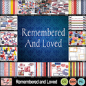 Remembered_and_loved_full_bundle_preview_small