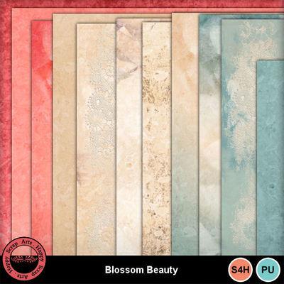 Blossombeauty3