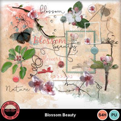 Blossombeauty2