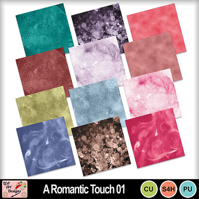 A_romantic_touch_01_preview