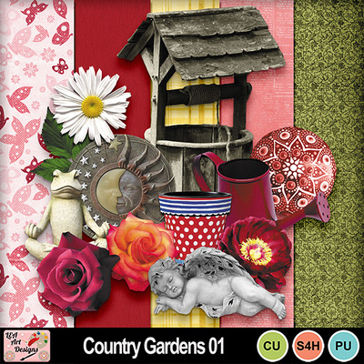 Country_gardens_01_preview