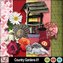 Country_gardens_01_preview_small