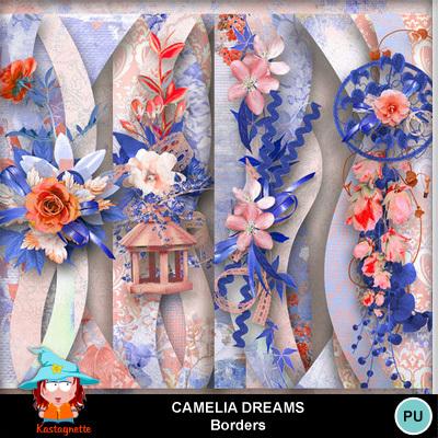 Kastagnette_camelliadreams_borders_pv