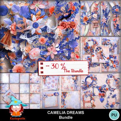 Kastagnette_camelliadreams_fp_pv