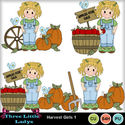 Harvest_girls_1--tll_small