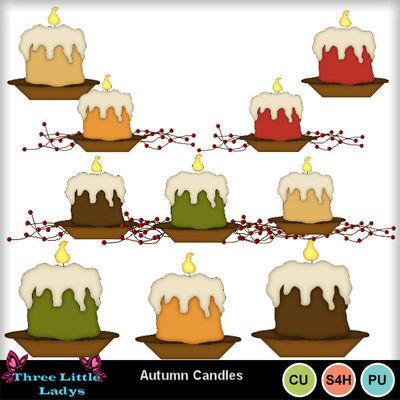 Autumn_candles--tll