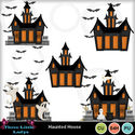 Haunted_house--tll_small