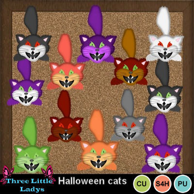 Halloween_cats--tll